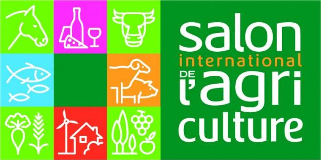 Salon International de l' Agriculture