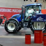 The World's Best Agricultural Shows in 2017