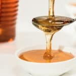 Romania has become the Largest Producer of Honey in Europe