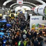 The World's Best Agricultural Shows of 2018