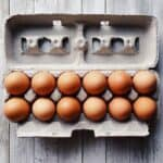 Egg labels – the complete guide; how to understand them