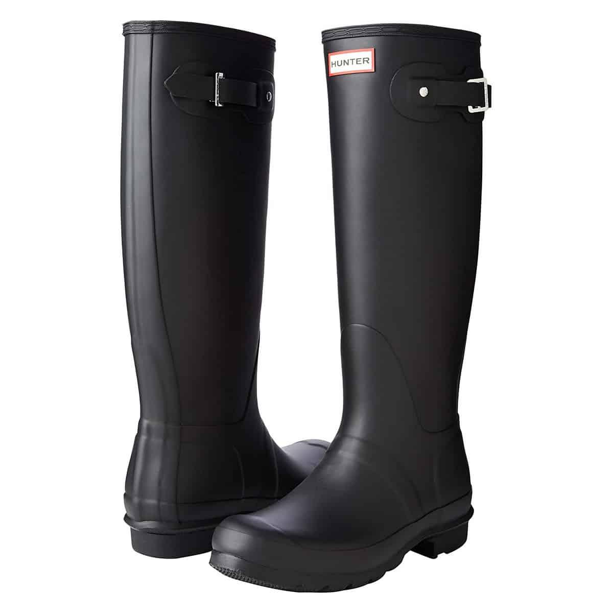 Hunter Women Tall Snow Boot